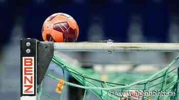 Handball: Frauen-Bundesliga: Handball-Luchse mit sechster Niederlage