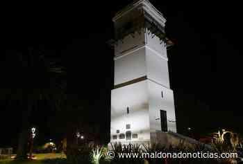 """Este martes se celebra el """"Día de Maldonado"""" y hay actividades previstas en distintas ciudades - maldonadonoticias.com"""