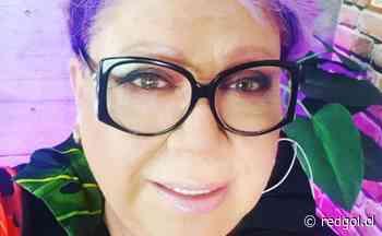 """""""¿No estaba extinta?"""": Patricia Maldonado cosecha la ira de los televidentes tras recalcar dichos sobre Dan... - RedGol"""