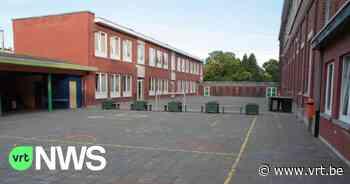 Wevelgem voert Covid Safe Ticket in voor indoorevenementen vanaf 100 mensen na corona-uitbraak in school - VRT NWS