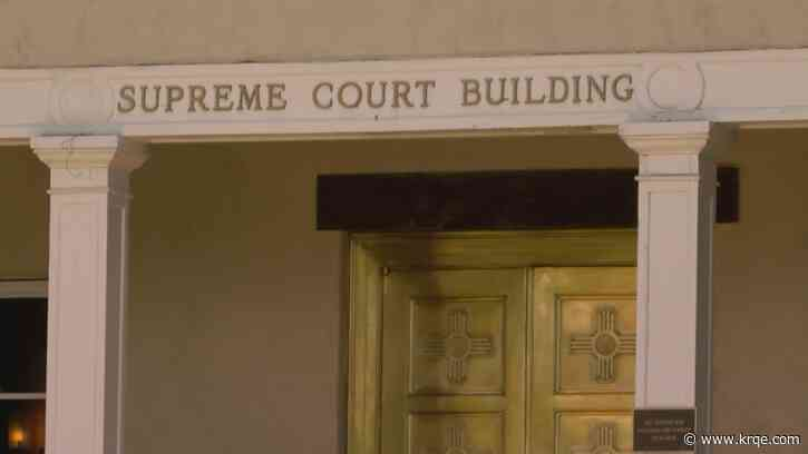 NM Supreme Court to hear case surrounding federal stimulus funds
