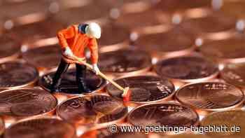 """12Euro Mindestlohn: CDU-Wirtschaftsrat fürchtet """"Lohnkostenschock"""""""