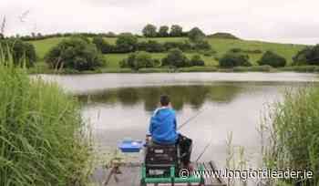 Inland Fisheries Ireland seeks views from Longford public on ways to improve Wild Salmon and Sea Trout Tagging Scheme - Longford Leader