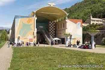 Pionieri di tutto il Mondo, a Omegna è nato il Museo Rodari ! - Radio Città Fujiko