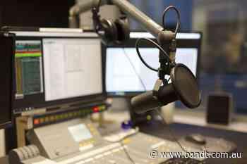 Metropolitan Commercial Radio Ad Revenue Up 12.7% In September