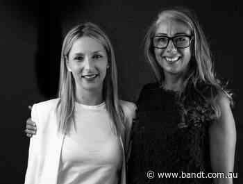 TBWA\Sydney Appoints Nitsa Lotus To Chief Growth Officer & Tanya Vragalis To Managing Director