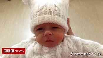 Ben Condon: High Court grants new inquest into death of baby