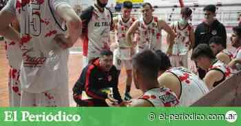 Asociativo de Básquet: El Tala enfrentará a Sociedad Sportiva Devoto en playoffs - El Periódico