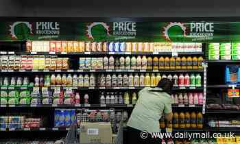 Covid Australia: Woolworths and Coles demands ALL workers get a Covid jab