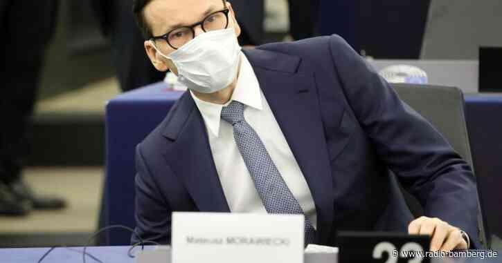 EU-Gipfel: Eskalation im Justizstreit mit Polen droht