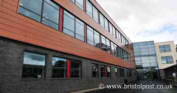 Two more Bristol secondary schools bring back face coverings after covid rise
