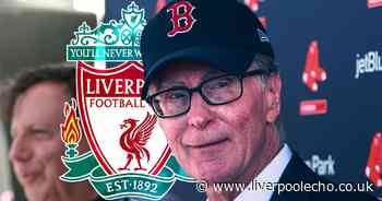 FSG make £300m change as 11 year Liverpool plan proven right