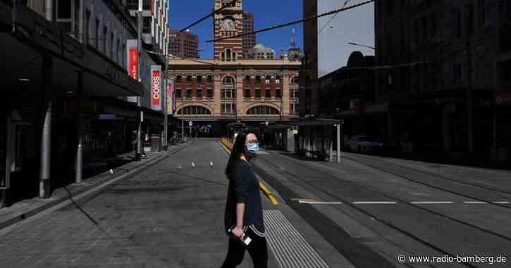 Längster Lockdown der Welt endet im Großraum Melbourne