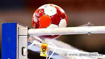 Handball: Flensburgs Handballer hoffen auf Erfolgserlebnis in Veszprem