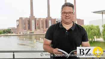 Wolfsburger schreibt heißes Pamphlet pro VfL Wolfsburg