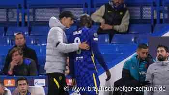 Tuchel sucht bei Chelsea nach Verletzungspech nach Lösungen