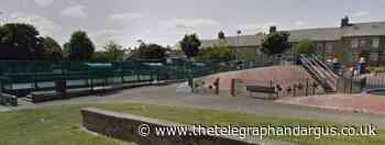Man pleads guilty to violent disorder in Attock Park