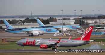 Jet2 issues urgent warning to every holidaymaker