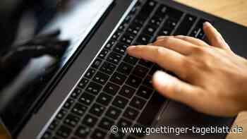 Digital-Boom wegen Corona? Nur manche IT-Firmen profitieren