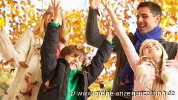 Spiele für draußen: Abenteuerlicher Gartenspaß für Groß & Klein