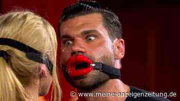 """""""Sommerhaus der Stars"""" (RTL): Körperlicher Angriff von Mike Cees gegen Ehefrau"""