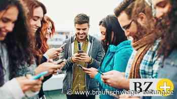 Handyvertrag: So sparen Sie bei Tarif und Smartphone