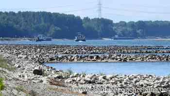 Lithium-Förderung im Oberrhein - Stadt Bühl hat Bedenken