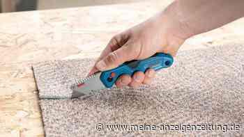 Bosch Professional Handwerkzeuge: Schraubendreher und Co. bis zu 45 Prozent reduziert