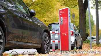 Elektroauto kaufen – ja oder nein? Was dafür und was dagegen spricht