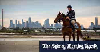 Unhappy Valley: Why hasn't a single Cox Plate contender won at the track before?