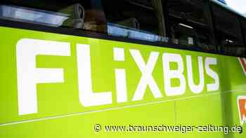 Flixmobility übernimmt größten US-Fernbus-Anbieter Greyhound