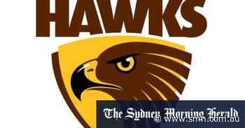 Six into two won't go: The nominations for the Hawthorn board