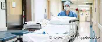 Il faut «débarrettiser» le système de santé