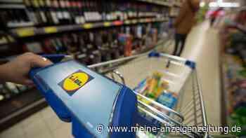Lidl verkauft umstrittenes Nestlé-Produkt künftig nicht mehr