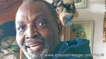 Mann in Braunschweig vermisst – Polizei bittet um Mithilfe