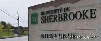 Sherbrooke: une course de 160 km contre la violence conjugale