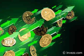 Beste Plattformen zum Kauf von Bitcoin (BTC): der Preis stieg heute kurzzeitig über 62.000$ - Invezz