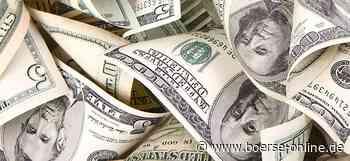 Merck, Hannover Rück und Qiagen: Drei Dollar-Profiteure mit BO-Kauf-Tipp im Anlage-Check