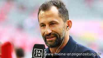 Adeyemi-Transfer zum FC Bayern? Salihamidzic irritiert mit Aussagen - DFB-Juwel knipst einfach weiter