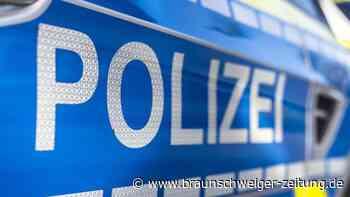 Hessen: Wohnungen mutmaßlicher Rechtsextremisten durchsucht
