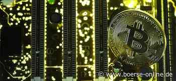Bitcoin-ETF erstmals zugelassen: Was Sie jetzt wissen müssen