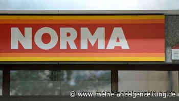 Norma nimmt Produkt vorsorglich aus dem Sortiment - Rückruf wegen Salmonellengefahr in zwei Bundesländern