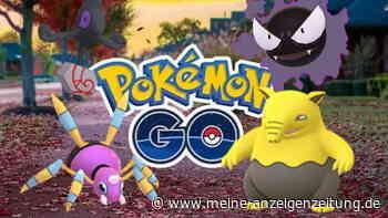 Pokémon GO: Entwickler entschuldigt sich – Fans nicht zufrieden