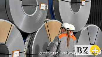 Miele setzt demnächst auf CO2-ärmeren Stahl der Salzgitter AG