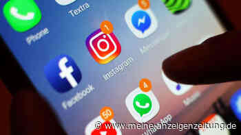 Whatsapp plant neue Funktionen – lästige Einschränkung abgeschafft werden