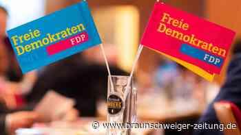 FDP gegen Kurswechsel bei Suche nach Bundesbank-Spitze