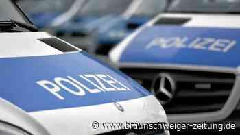 Vermisster Mann aus Braunschweig gefunden
