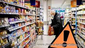 Dringender Süßigkeiten-Rückruf: Bakterien-Alarm – gleich zwei Hersteller müssen handeln