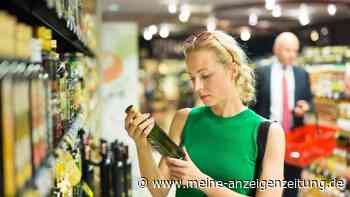 Olivenöl bei Stiftung Warentest: Teure Produkte enttäuschen Experten