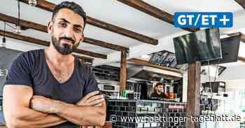Corona-Leugner aus Hannover: Schauspieler Mustafa Alin bleibt im Gefängnis